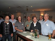 Auckland Networking Evening