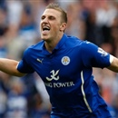 All Whites striker Chris Wood seals move to Leeds United from Leicester City