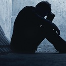 Scientists discover new treatment for depression